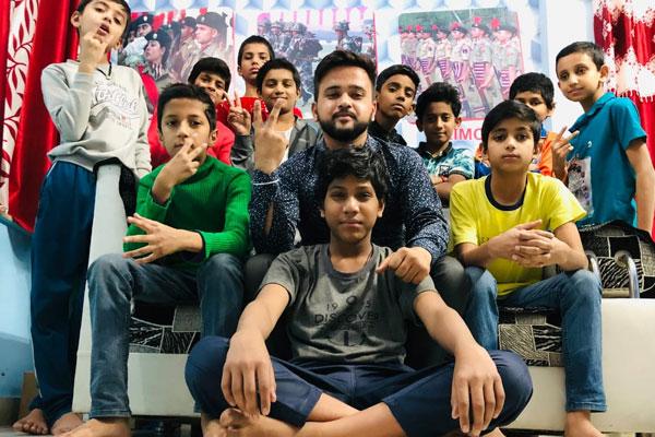 best-school-in-jaipur