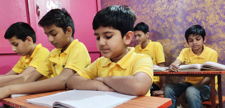 best-sanik-school-in-jaipur