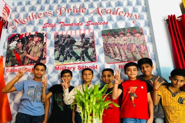 mother-pride-academy (3)