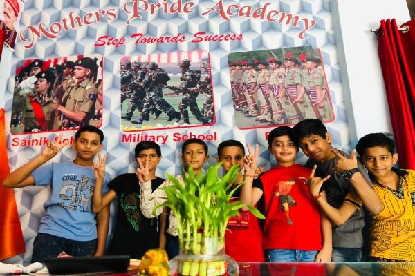 mother-pride-academy (8)