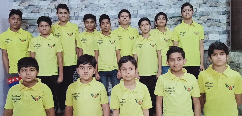 mother-pride-academy-jaipur