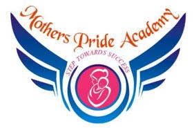 mothers-pride-academy-in-jaipur